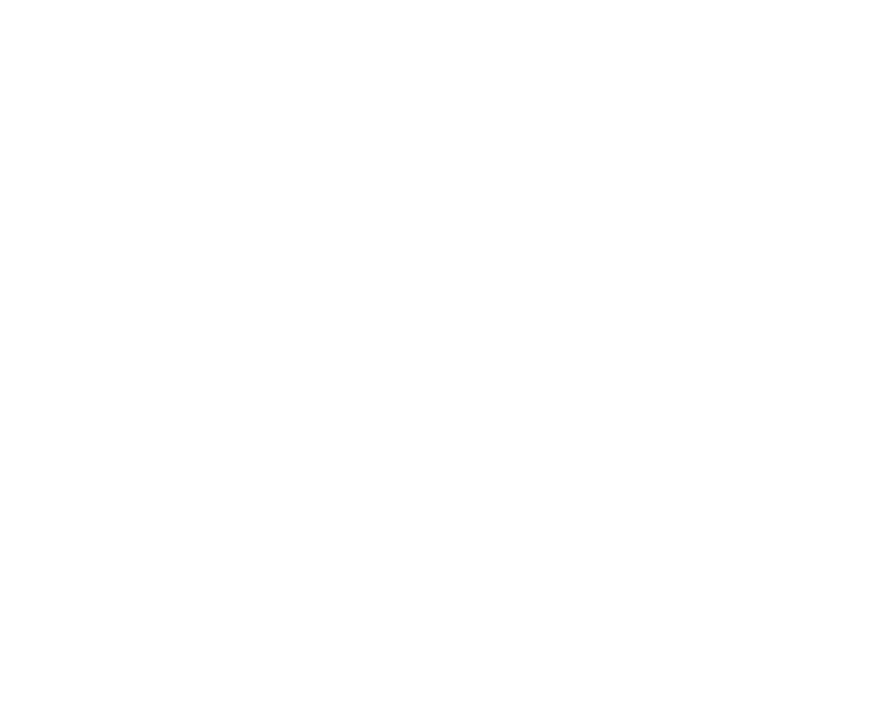 Logo Forum Métropolitain Grand Paris