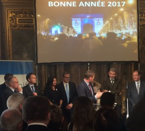 voeux AMIF 2017